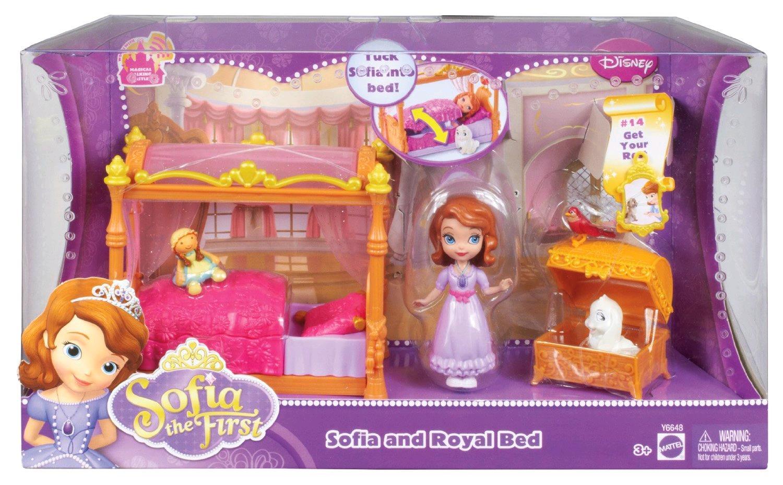 Ebay for Cianografie del letto della principessa
