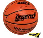 PALLONE BASKET LEGEND N. 7