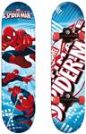 SKATEBOARD SPIDERMAN ULTIMATE
