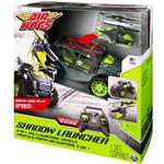 AIR HOGS AUTO SHADOW LAUNCHER