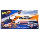NERF STRIKE ELITE ROUGH CUT 2X4