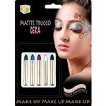SET MATITE MAKE UP COL.ASS