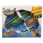 AIR RAIDERS SKY WALKER CON LANCIATORE