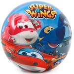 PALLONE  SUPERWINGS D.23 CM