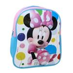 ZAINETTO MINNIE POIS MULTICOLOR