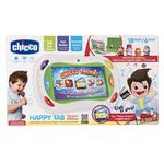CHICCO HAPPY TAB TABLET 2017/18 18M/6ANNI