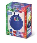 KANGURO BALL PJ MASKS D. 500
