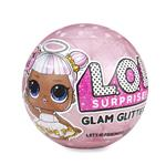 LOL SURPRISE GLAM GLITTER LLU49000