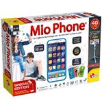 "MIO PHONE 5"" 4G-LTE 2018 SPECIAL EDITION"