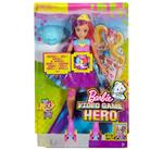 BARBIE BELLA CO-LEAD VIDEO GAME