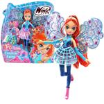WINX COSMIX FAIRY BLOOM