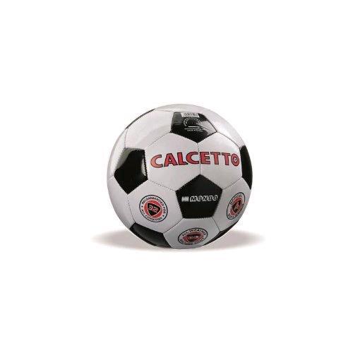 Prodotto  13106 - PALLONE CALCETTO N.4 - MONDO 51ab232690c5f