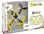 ULTRADRONE DRONE X19.0 SHOOT e LIFT