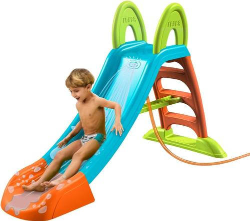 SCIVOLO FEBER JUNIOR SLIDE PLUS 3 GRADINI